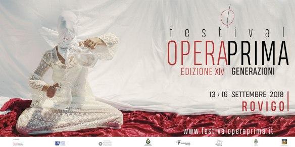 festival opera prima