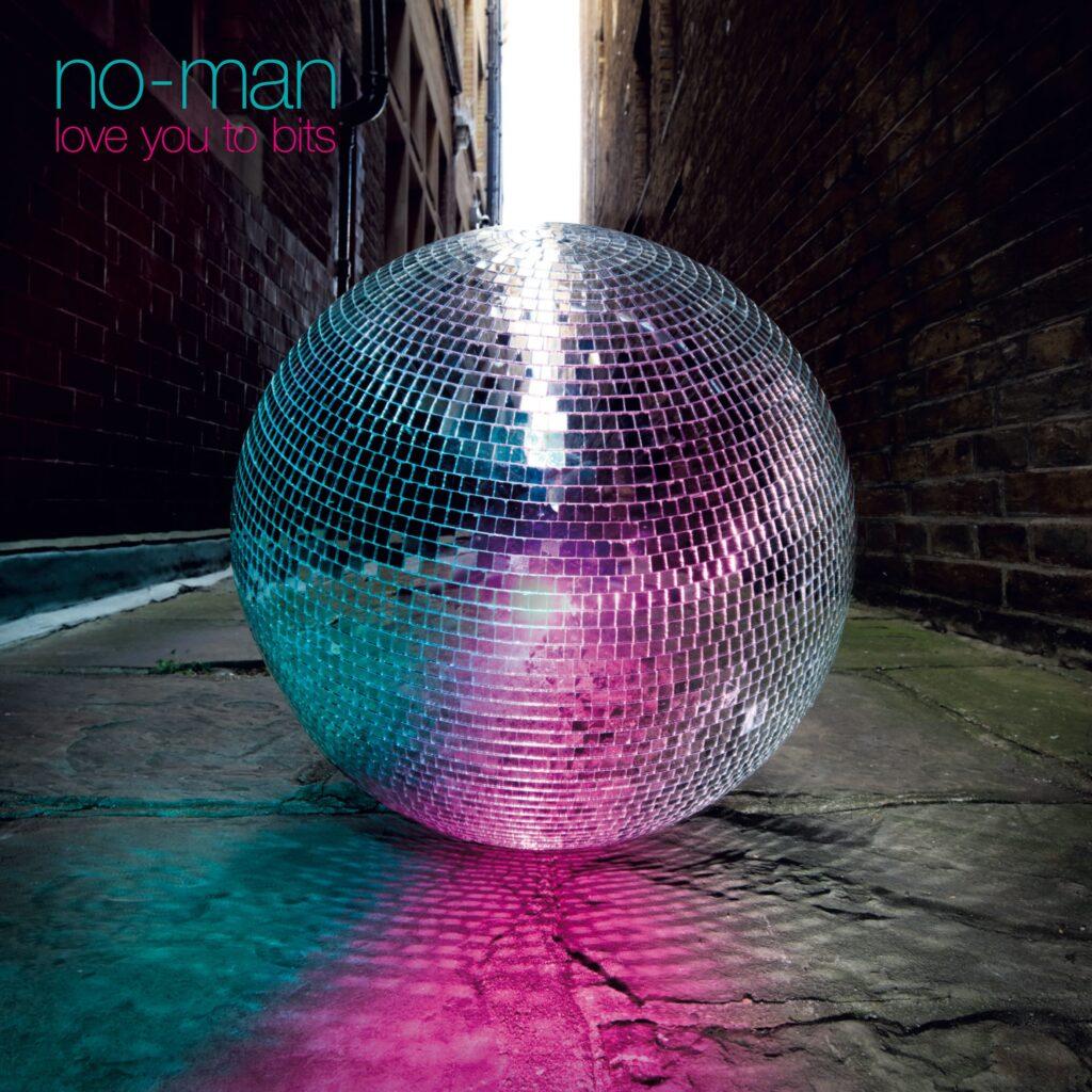 Nuovo album per i no-man, duo di Steven Wilson e Tim Bowness 1