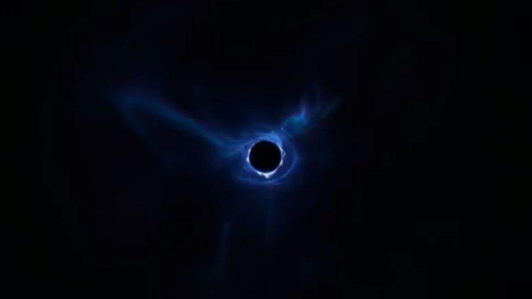 Fortnite - Un buco nero ha sconvolto il gioco online 1