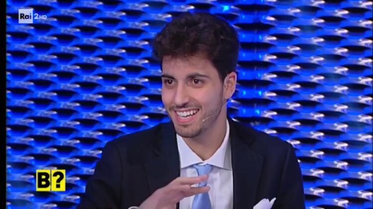 Vincenzo Comunale