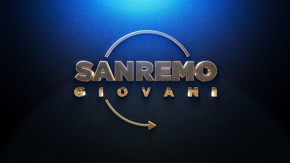 Sanremo Giovani Semifinalisti