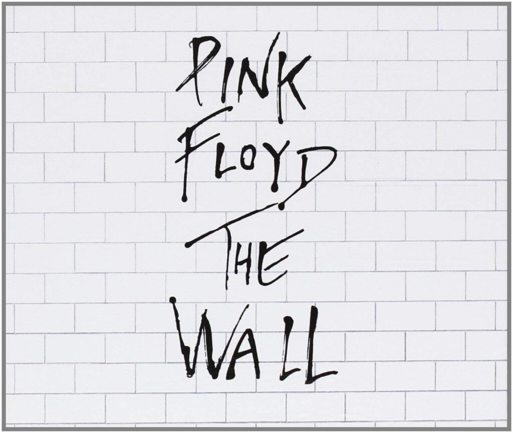The-Wall-cover