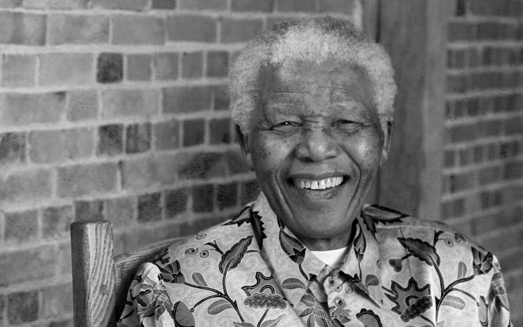 Lettera a Mandela 2