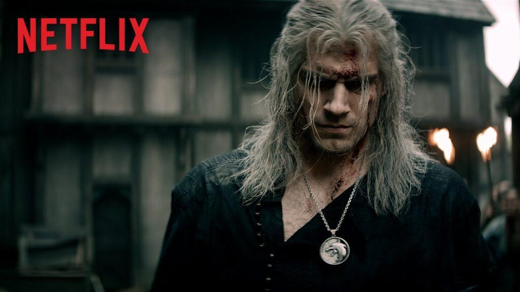 The Witcher - Una serie da guardare? 1