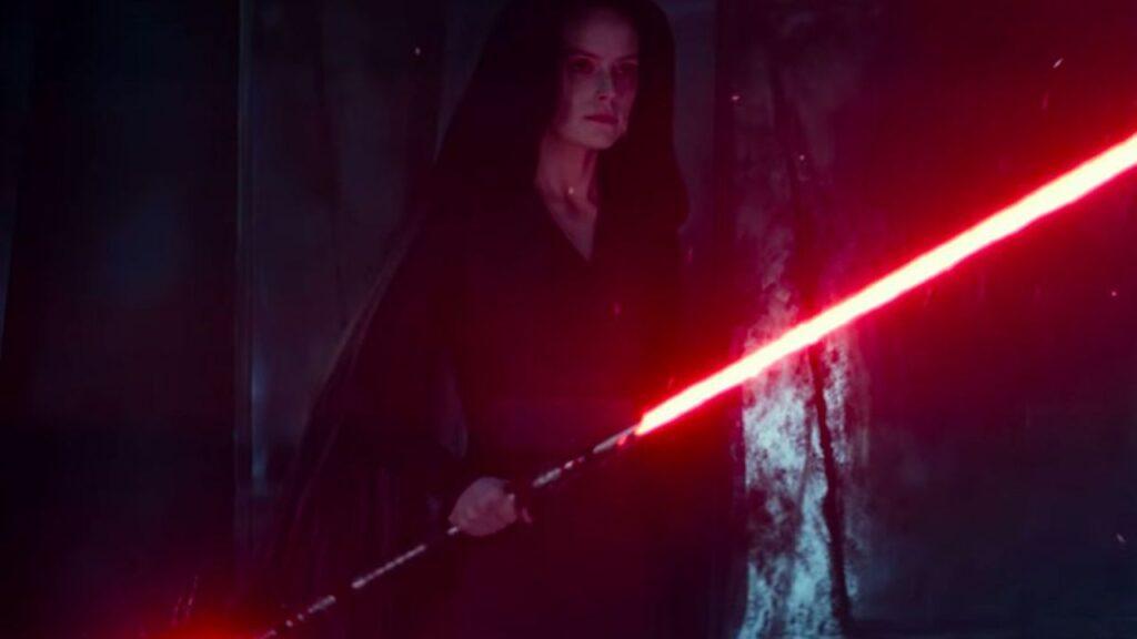 Star Wars L'Ascesa di Skywalker - Cosa sappiamo finora? 1