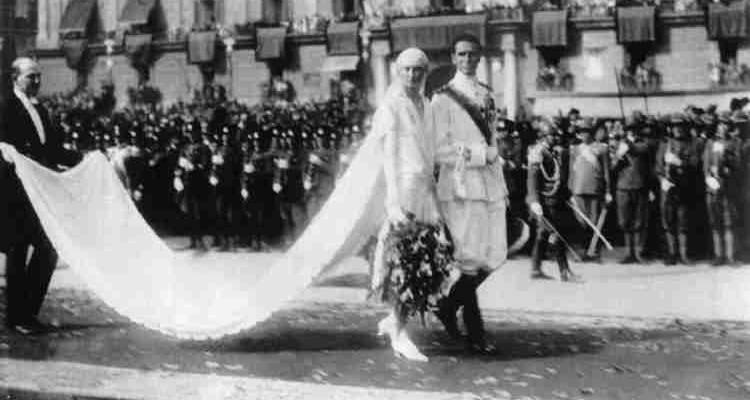 Renato Carosone, cent'anni e nemmeno una ruga 1