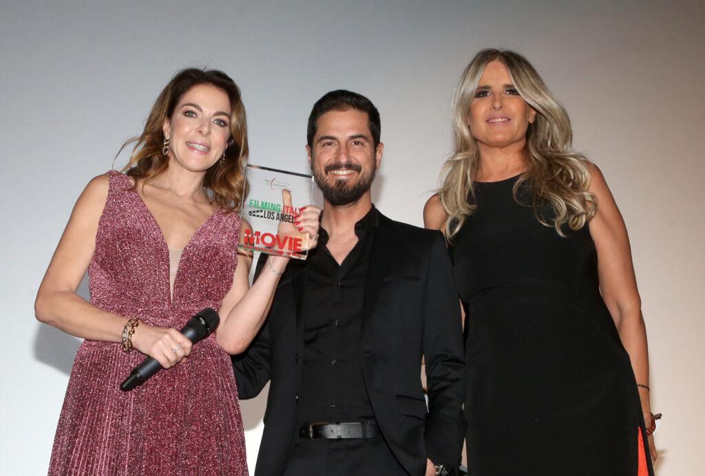 Filming Italy - Los Angeles: tutti i premiati 3