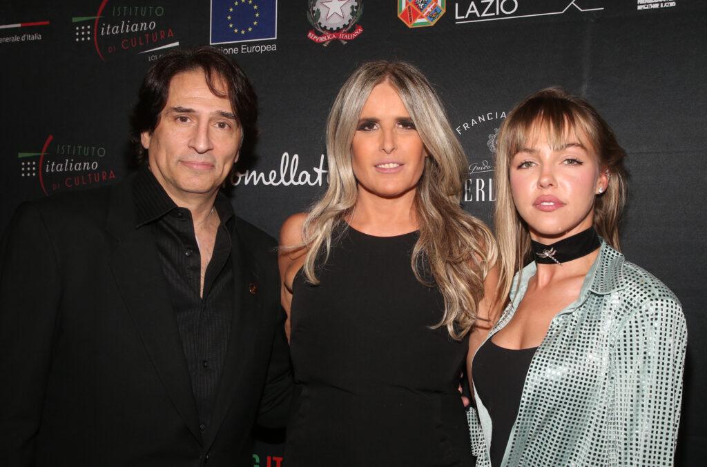 Filming Italy - Los Angeles: tutti i premiati 4