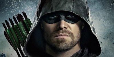 Arrow – addio all'eroe ispirazione per altri eroi [Recensione] 3