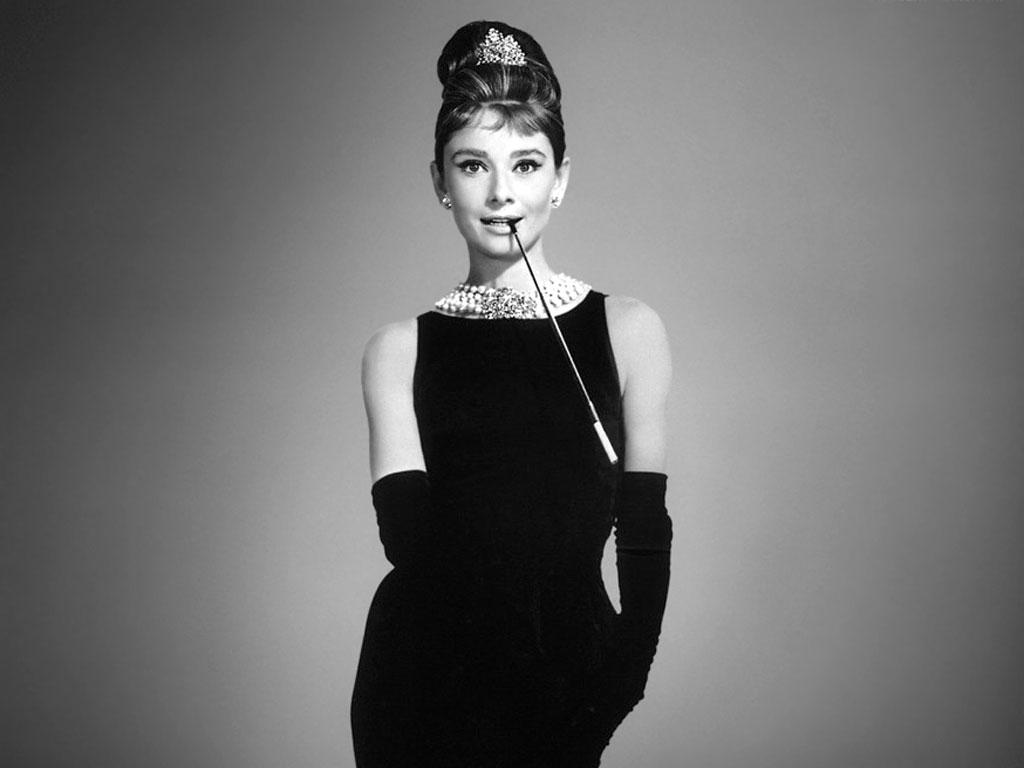 Audrey Hepburn, icona di stile senza tempo dall'animo nobile 4