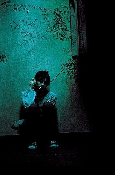 """Diverse forme di dipendenza: """"Requiem for a Dream"""" e il dramma della solitudine 1"""