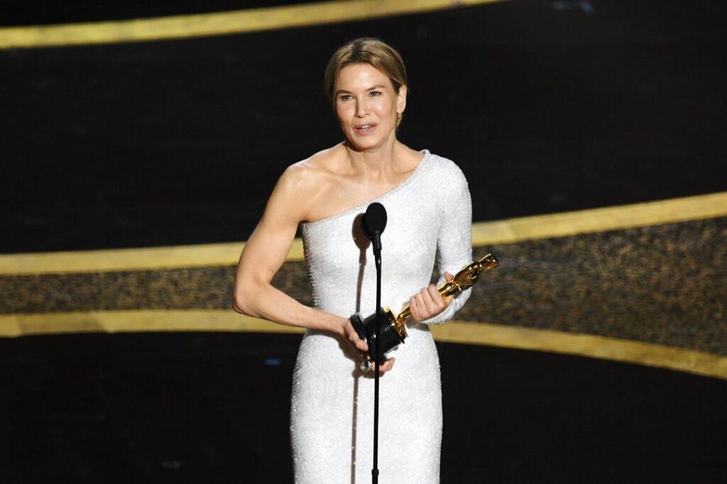 Oscar 2020, Parasite entra nella storia. Il racconto della notte più lunga di Hollywood 3