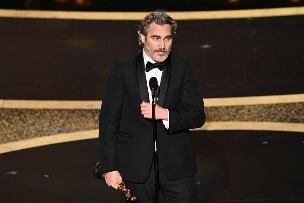Oscar 2020, Parasite entra nella storia. Il racconto della notte più lunga di Hollywood 2