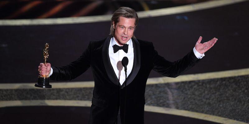 Oscar 2020, Parasite entra nella storia. Il racconto della notte più lunga di Hollywood 1