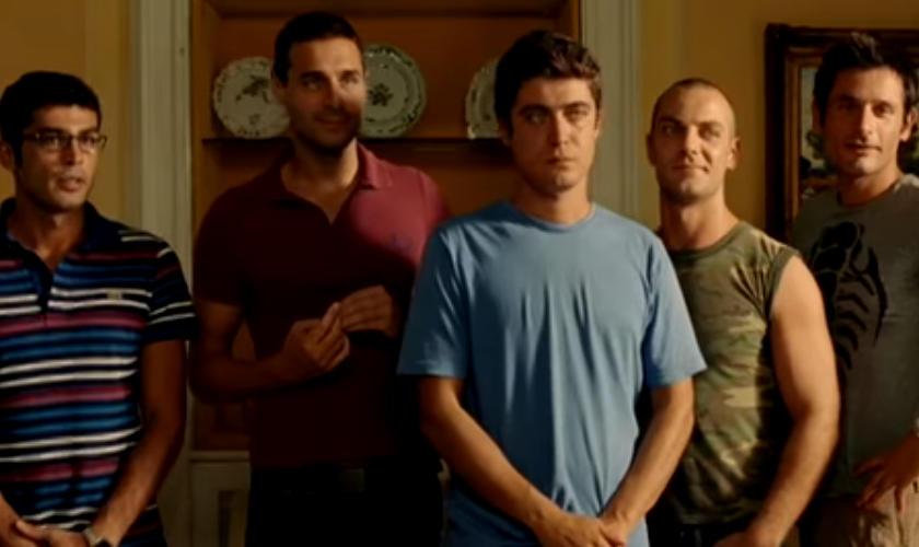 Mine Vaganti, l'opera più ozpetekiana del cinema italiano 2