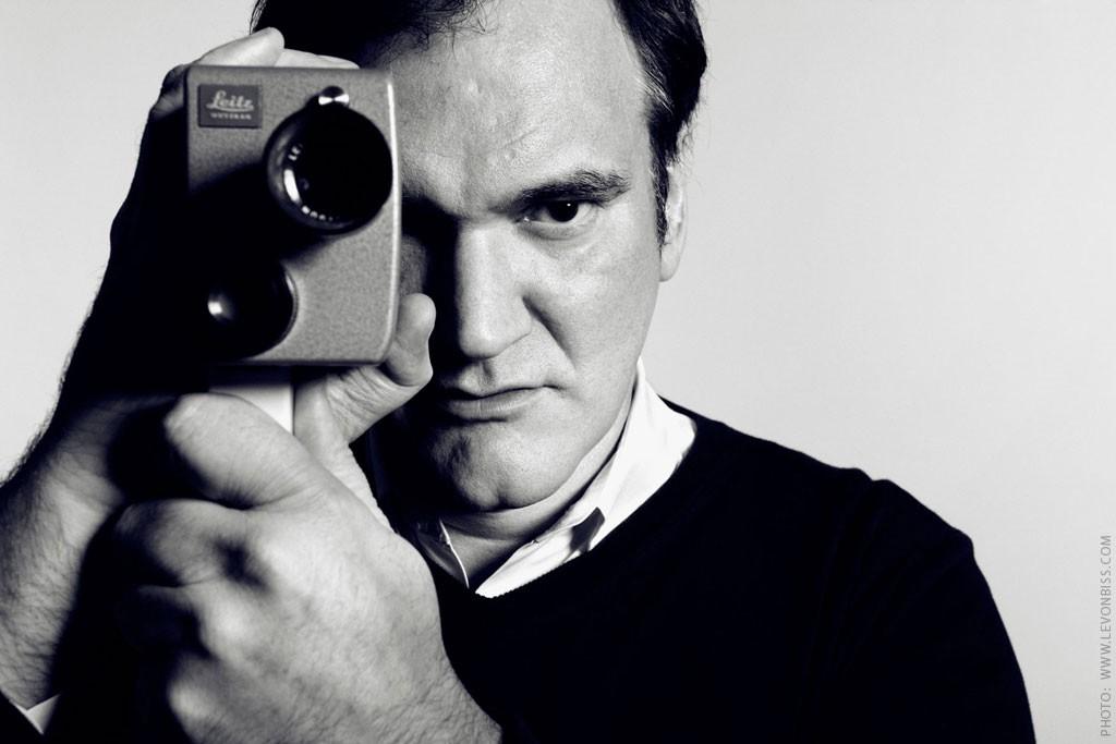 Quentin Tarantino, il regista pop che spiegò la postmodernità con Pulp Fiction 1