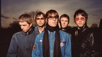 """""""Don't Stop"""" e il ritorno (momentaneo) degli Oasis [Testo e Recensione] 1"""