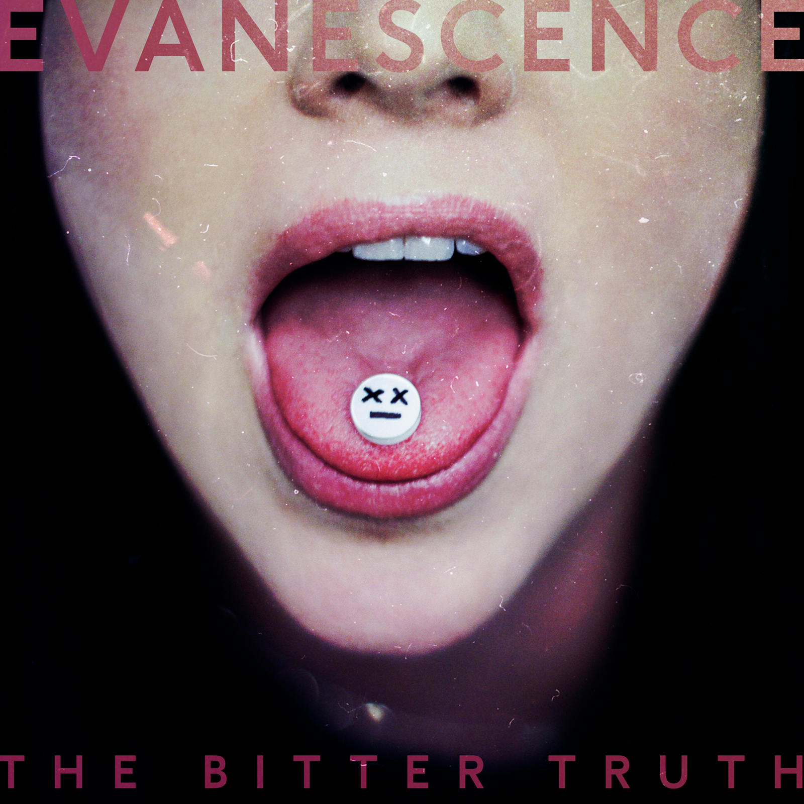 Nuovo singolo per gli Evanescence: on line Wasted On You 1