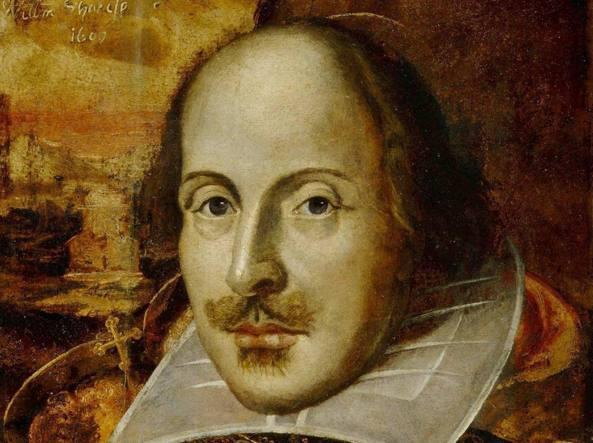 Essere o Non Essere, questo è il problema… di Shakespeare 1