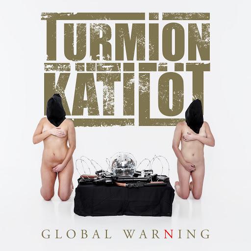 global warning turmion katilot recensione