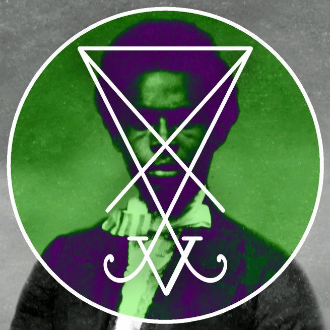 zeal & ardor devil is fine stranger fruit recensione