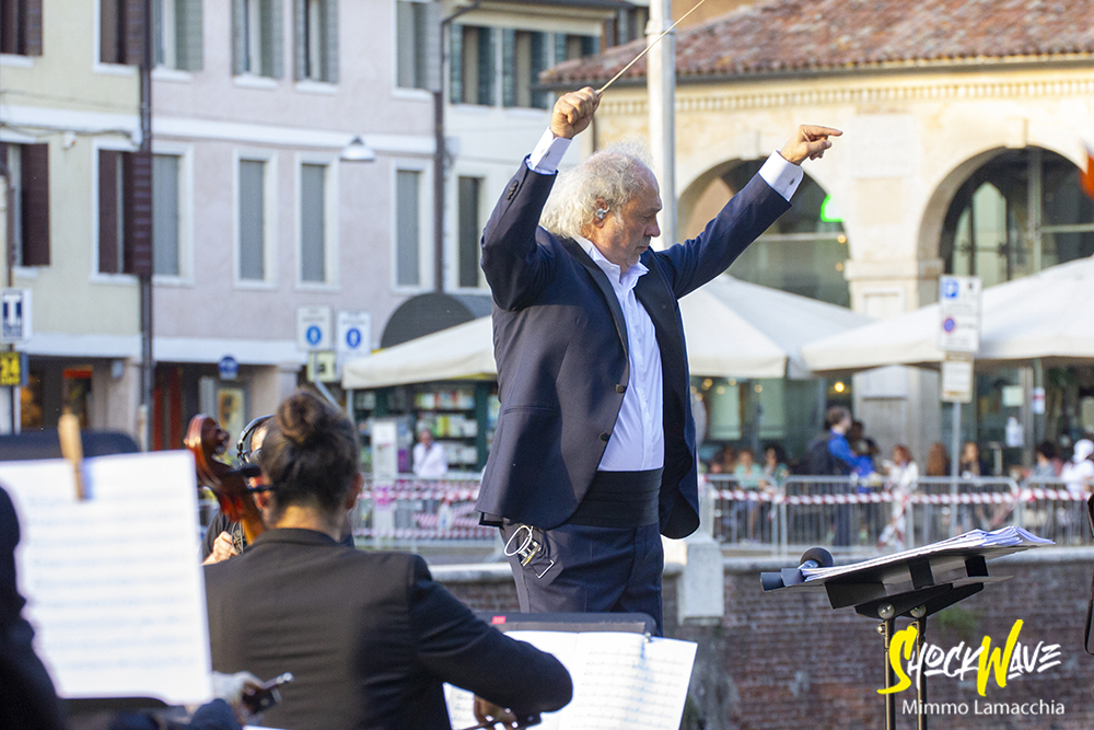 Concerto Rinascerò Rinascerai - Photogallery 8
