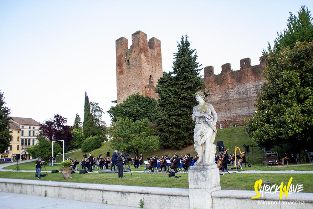 Concerto Rinascerò Rinascerai - Photogallery 18