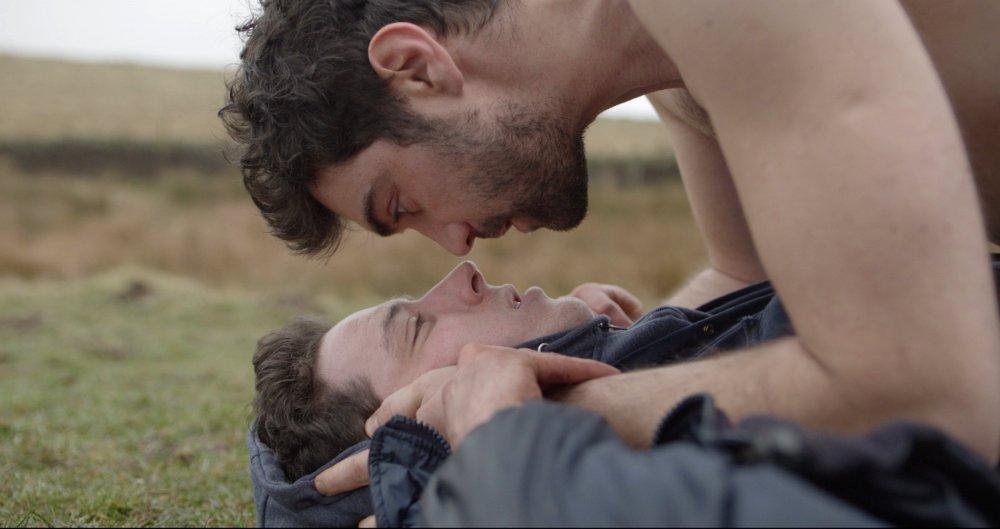 Pride Month: Una Celebrazione del Cinema LGBTQ+ 2
