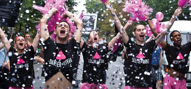 Pride Month: Una Celebrazione del Cinema LGBTQ+ 7
