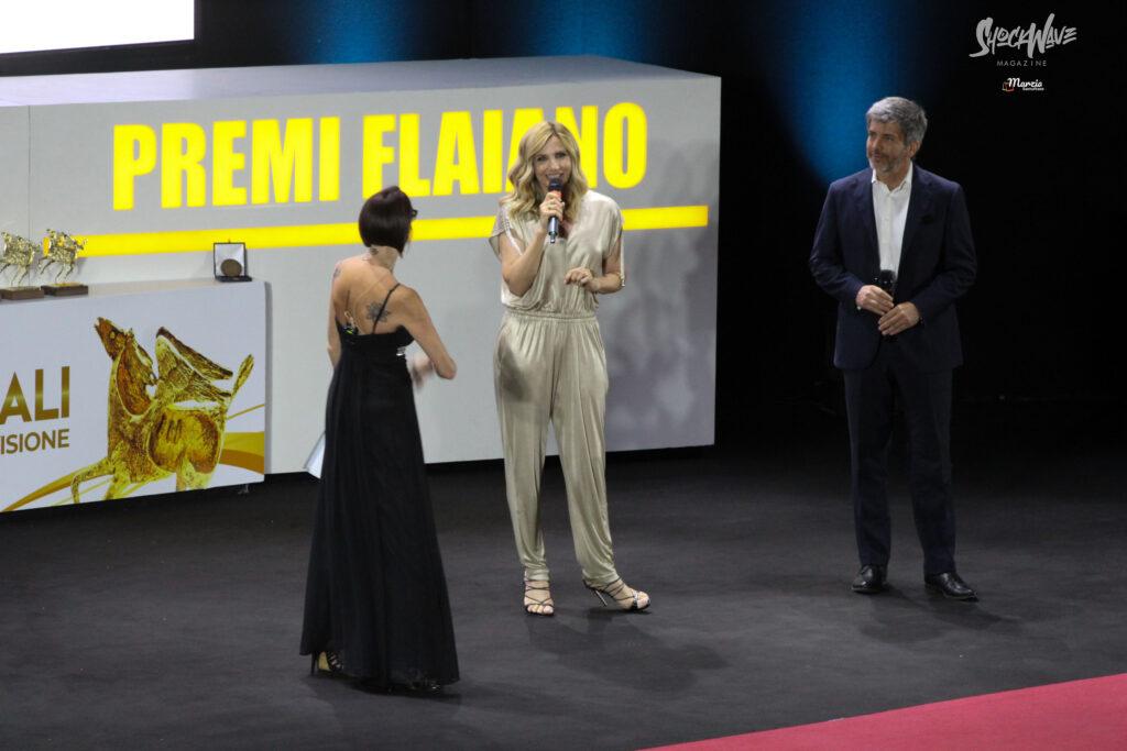 Premi Flaiano 2020, voglia di ripartire dopo il lockdown - Live Report e Photogallery 1