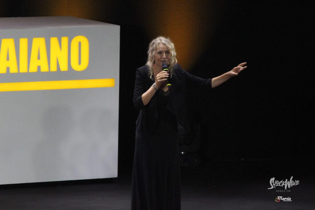Premi Flaiano 2020, voglia di ripartire dopo il lockdown - Live Report e Photogallery 9