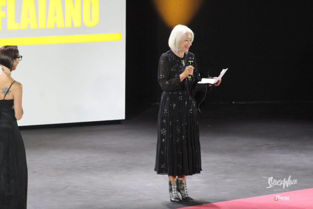 Premi Flaiano 2020, voglia di ripartire dopo il lockdown - Live Report e Photogallery 12