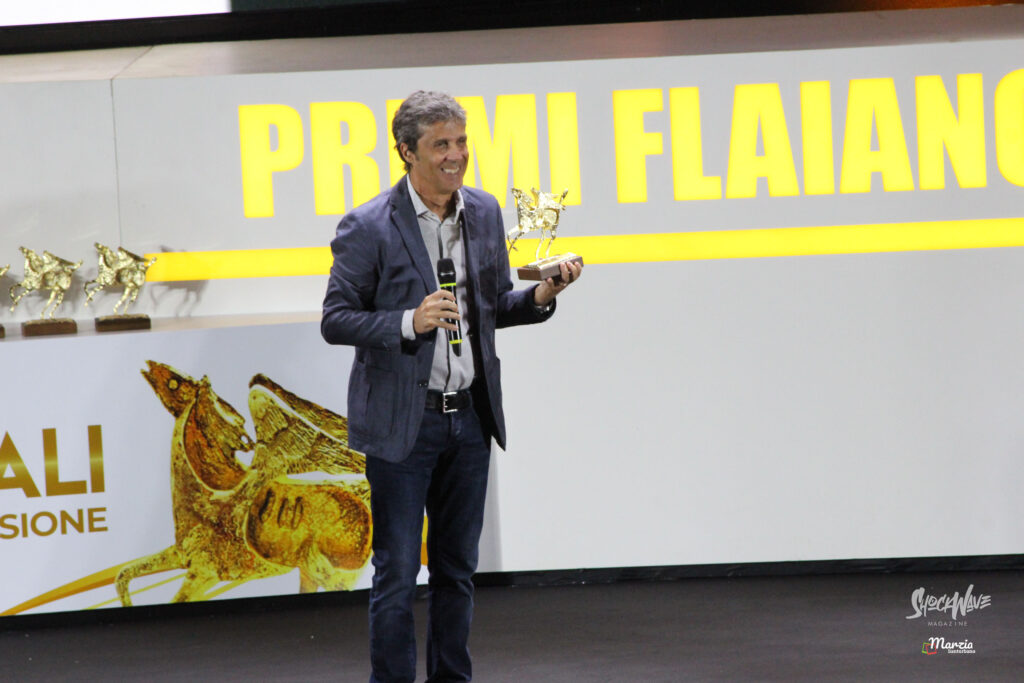 Premi Flaiano 2020, voglia di ripartire dopo il lockdown - Live Report e Photogallery 4