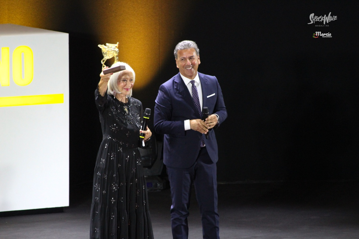 pierfrancesco favino premi flaiano 2020
