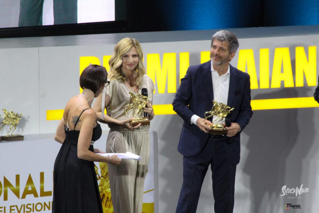 Premi Flaiano 2020, voglia di ripartire dopo il lockdown - Live Report e Photogallery 2