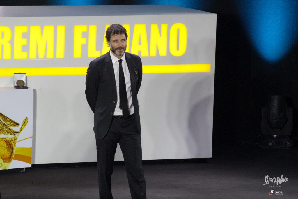 Premi Flaiano 2020, voglia di ripartire dopo il lockdown - Live Report e Photogallery 3