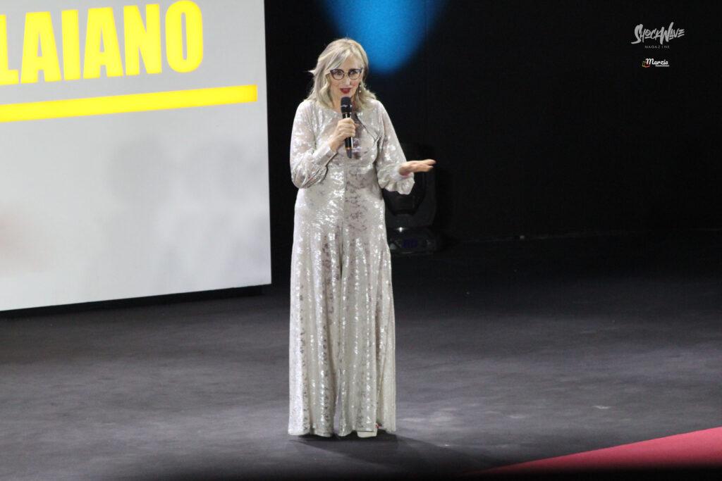 Premi Flaiano 2020, voglia di ripartire dopo il lockdown - Live Report e Photogallery 5