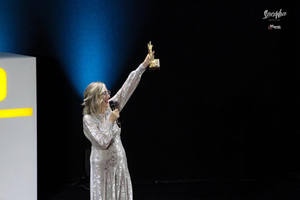 Premi Flaiano 2020, voglia di ripartire dopo il lockdown - Live Report e Photogallery 6
