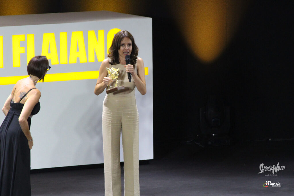 Premi Flaiano 2020, voglia di ripartire dopo il lockdown - Live Report e Photogallery 10