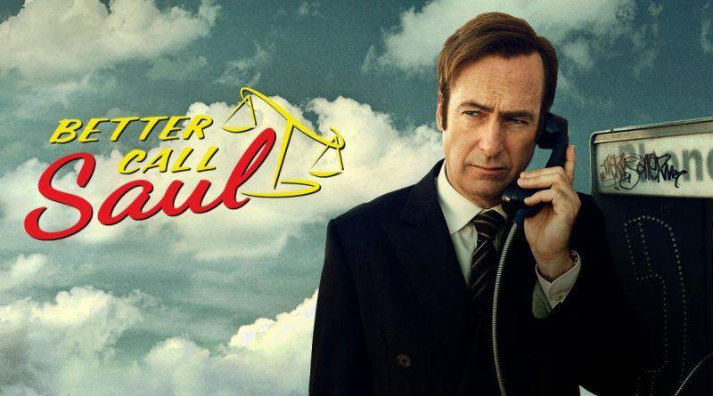 L'imperdibile universo di Better Call Saul 1