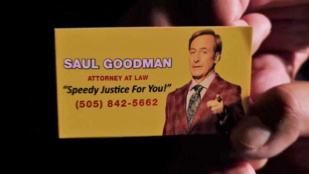 L'imperdibile universo di Better Call Saul 6