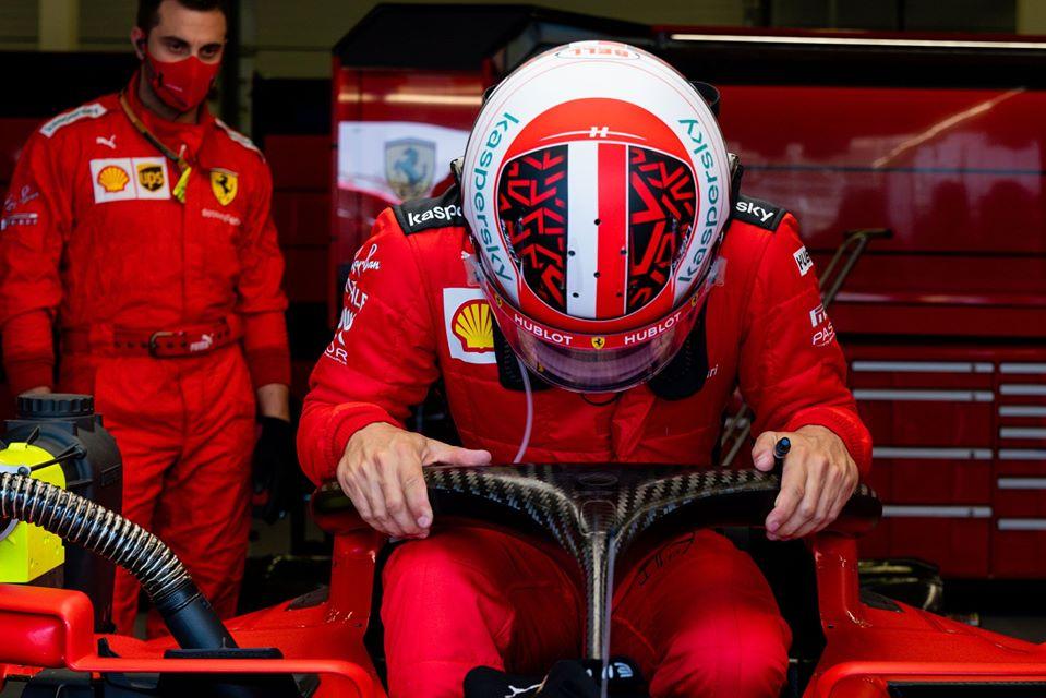 Formula 1 d'autore: pagelle del GP di Gran Bretagna, pt.2 1