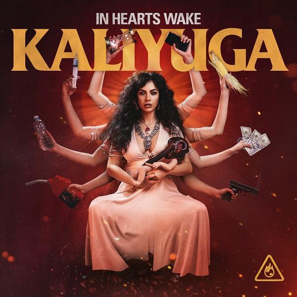 in hearts wake kaliyuga recensione