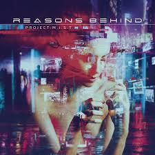 Reasons Behind