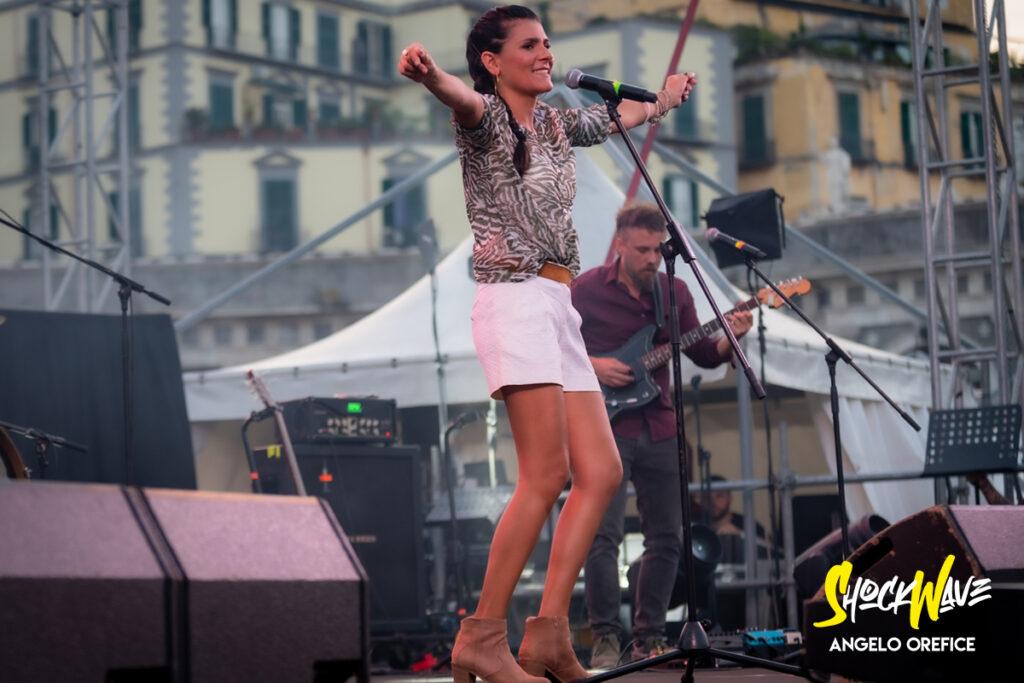 Flo al rEstate a Napoli: photogallery 4