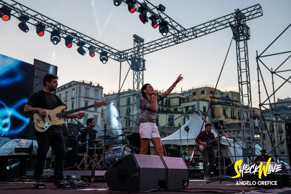 Flo al rEstate a Napoli: photogallery 5