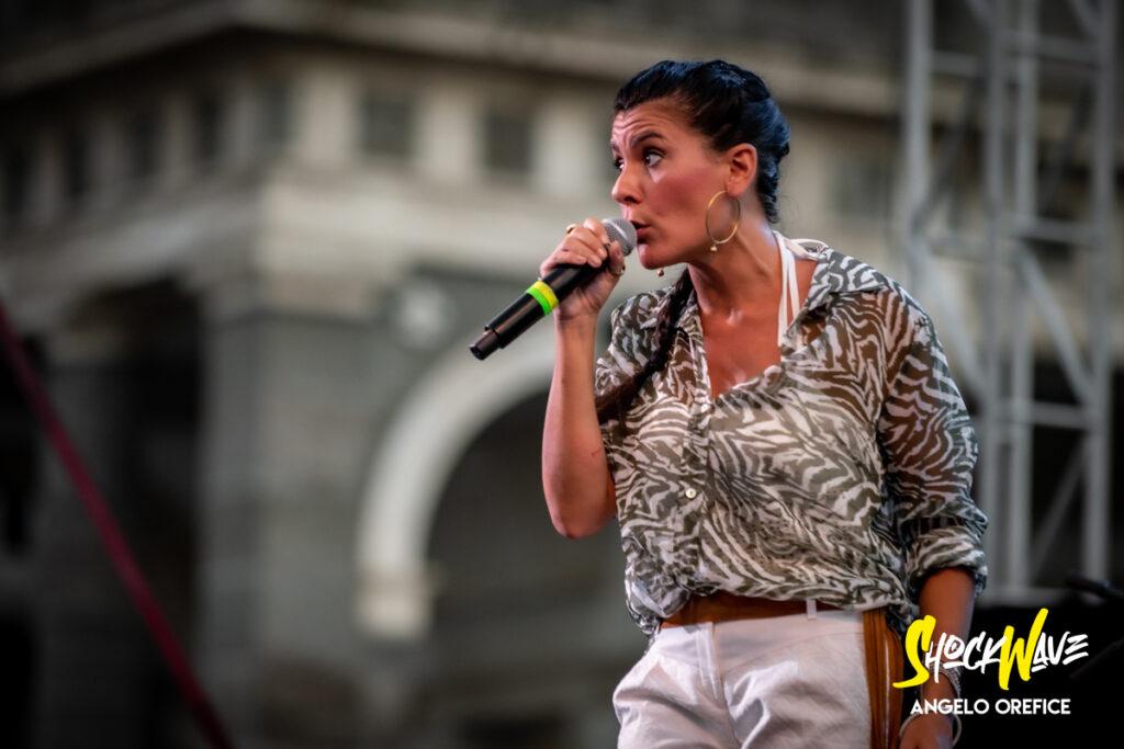 Flo al rEstate a Napoli: photogallery 7