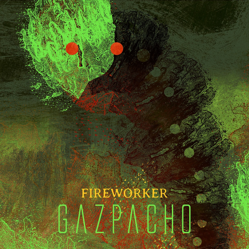 gazpacho fireworker recensione