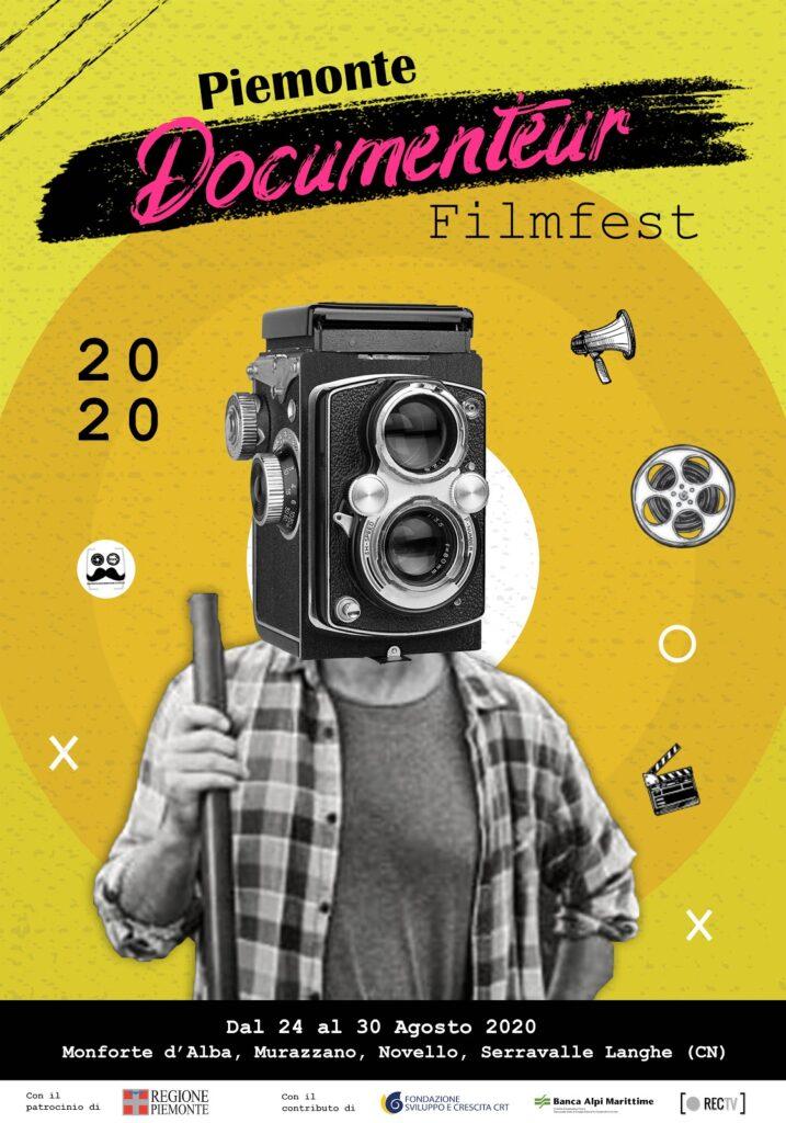 piemonte documenteur film fest