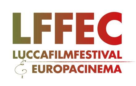 Lucca Film Festival e Europa Cinema